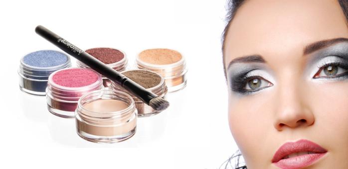 Beauty Diploma School in Jammu   Orane Beauty Academy