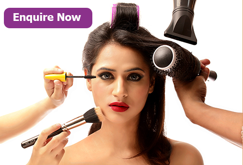 hair styling courses for makeup artists parlour diploma course orane academy 5119